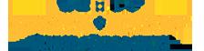 Logo Rosacruz